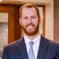 Thomas R. Julian attorney photo